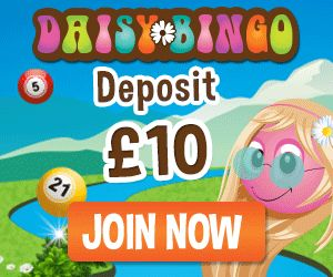 We have callection of the best bingo games Online for you, we cover all the new offers, sign up offer, welcome bonus for best bingo game online sites.