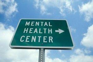 Republicans Who Tout Mental Health As Response To Gun Violence Opposed Landmark Mental Health Law