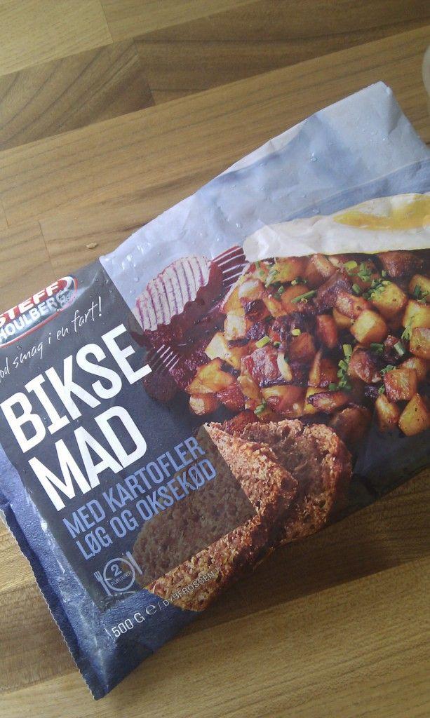 I heart Danish comfort food! (Part Nine – Biksemad) – Diane's Daily Denmark