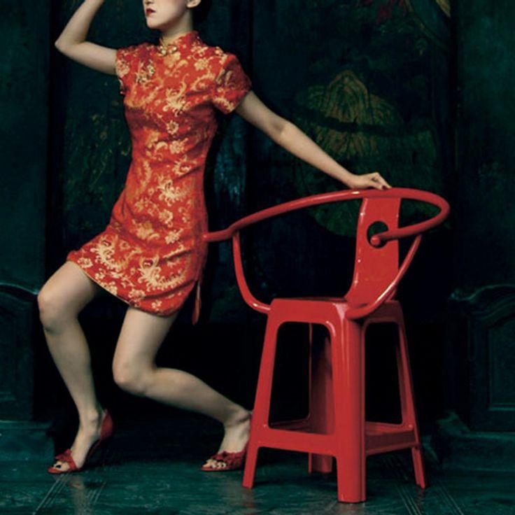 Wonderful Chair Design #design Amazing Pictures