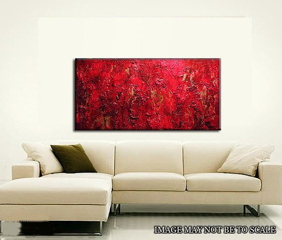 ON SALE ❚❚❙❙❘❘ Modern Abstract