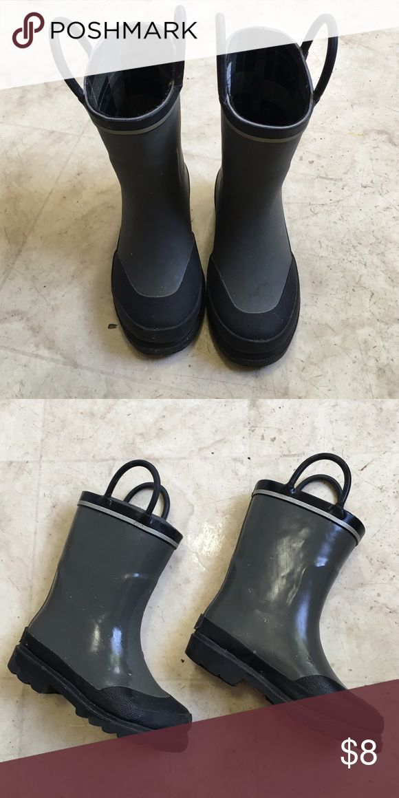 Western chief rain boots. Good condition. Western chief rain boots. Good condition. Western Chief Shoes Rain & Snow Boots