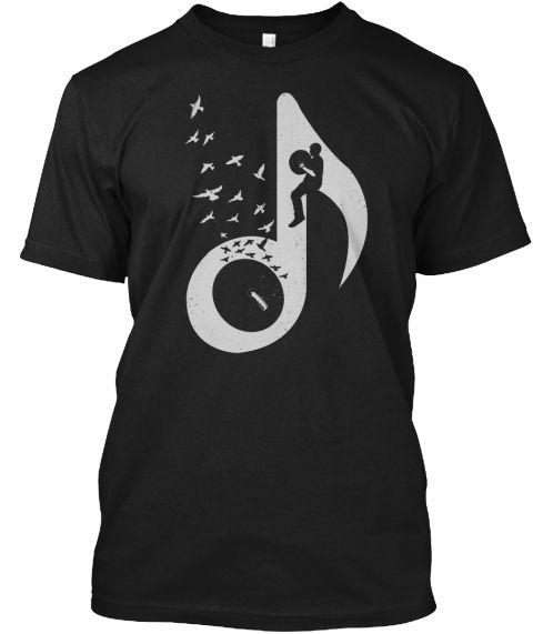 Musical note Cymbals - teespring #music #musical #musician #tees #tshirts #product #cymbals #teespring #barmalisiRTB