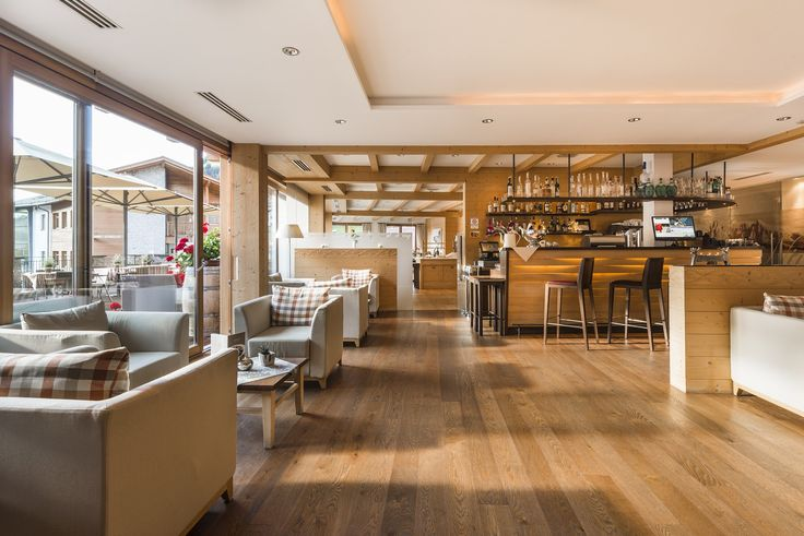 Bar - Hotel Nives galleria fotografica