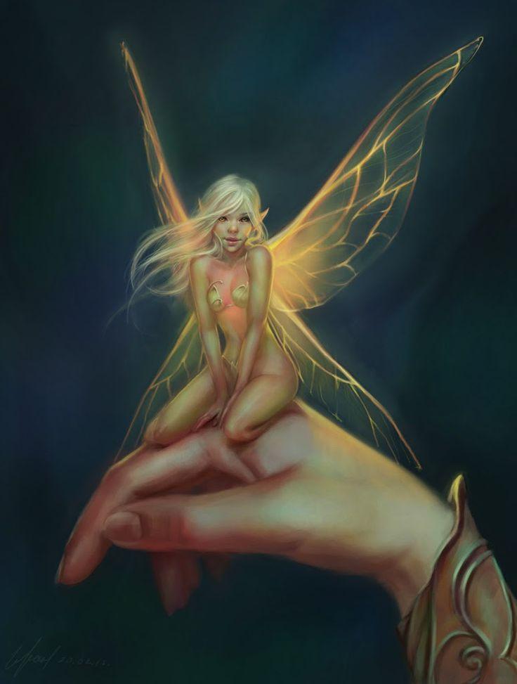 fairy_by_goran_alena-d4rzn7c.jpg (774×1024)