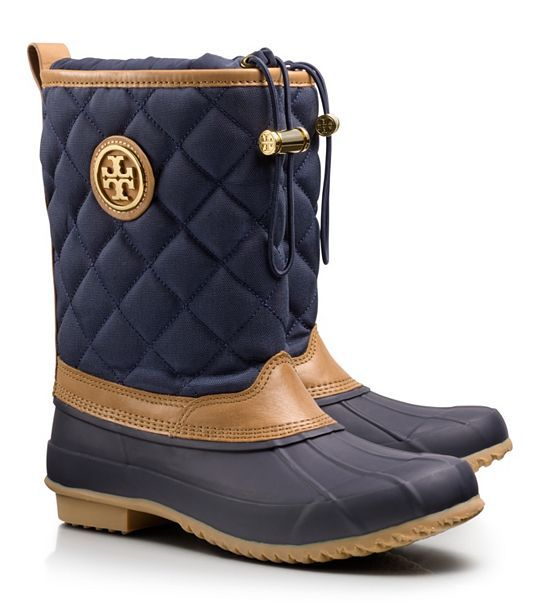 17 Best images about Rain or Snow Boots on Pinterest | Duck boots ...
