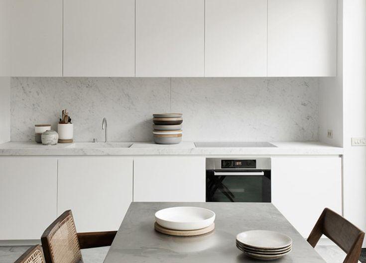 Stone-Splashback-Kitchen-Est-Living-DD