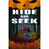 Hide and Seek (Jackson mystery) (Kindle Edition)By Jenny Hilborne