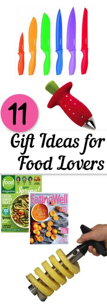 pin-11-gift-ideas-for-food-lovers