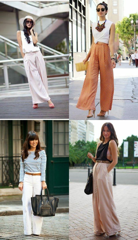 Wil jij de nieuwe modetrends weten van de lente/zomer 2014  bekijk onze nieuwe blog item voor foto's, inspiratie en uitleg.