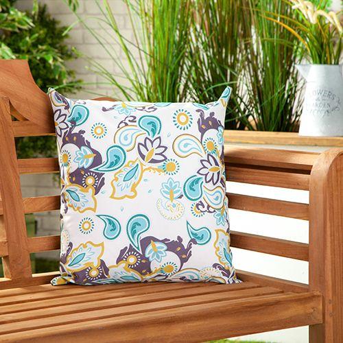 Coussins-Imprimes-exterieure-impermeable-lavable-Scatter-meubles-de-jardin-banc-WOW