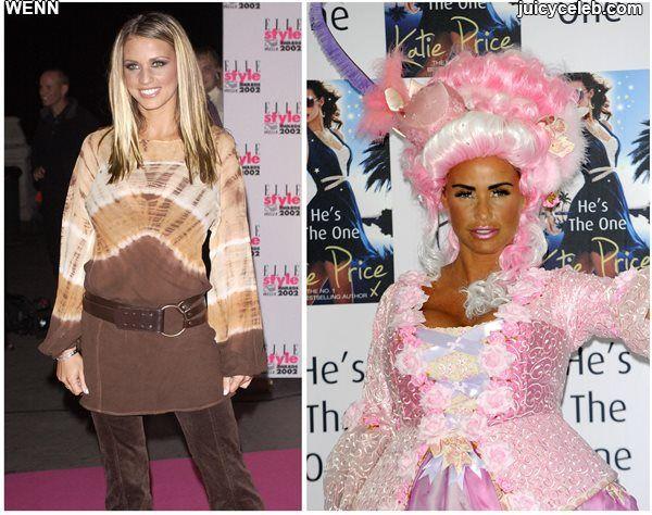 Celeb Dirty Laundry - Hollywood Celebrity Gossip