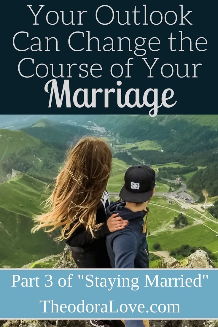 """cause marriage relationships Why not ask them for their best relationship/marriage advice  the other """"wrong """" reason to enter into a relationship is, like greg said, to """"fix""""."""