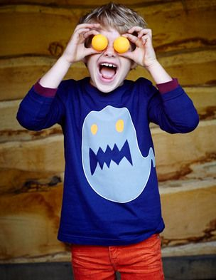 I've+spotted+this+@BodenClothing+Spooky+T-shirt+just got for Tommy!