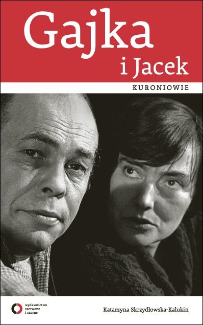 Wydawnictwo Czerwone i Czarne, 2011