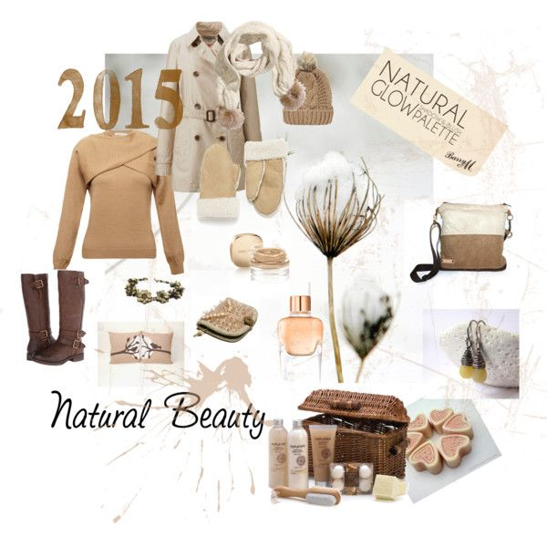 """""""natural"""" by ildiko-vrabecz on Polyvore"""