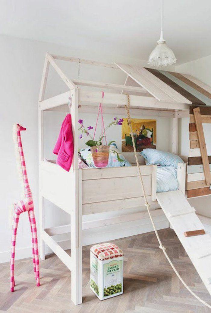25 best ideas about lit mezzanine fly on pinterest lit. Black Bedroom Furniture Sets. Home Design Ideas