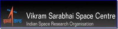 VSSC technician-B Recruitment 2016. The Vikram Sarabhai Space Centre has officially announced recruitment notification for 114 various vacancies. Job seekers who are looking for central government jobs can check official notification at vssc.gov.in. Interested and eligible candidates can apply for technician posts from 21.03.2016. Candidates who completed their Diploma or SSLC are eligible to apply for VSSC technician-B Recruitment 2016.