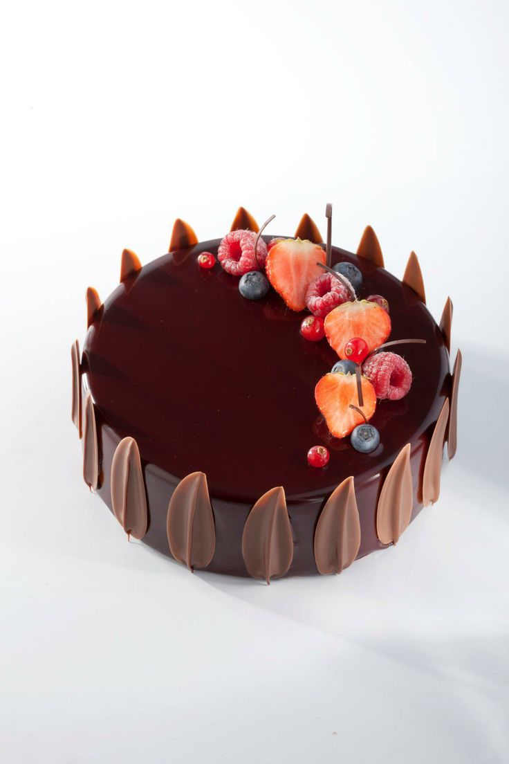 Entrement frank haasnoot pinterest cake chocolate