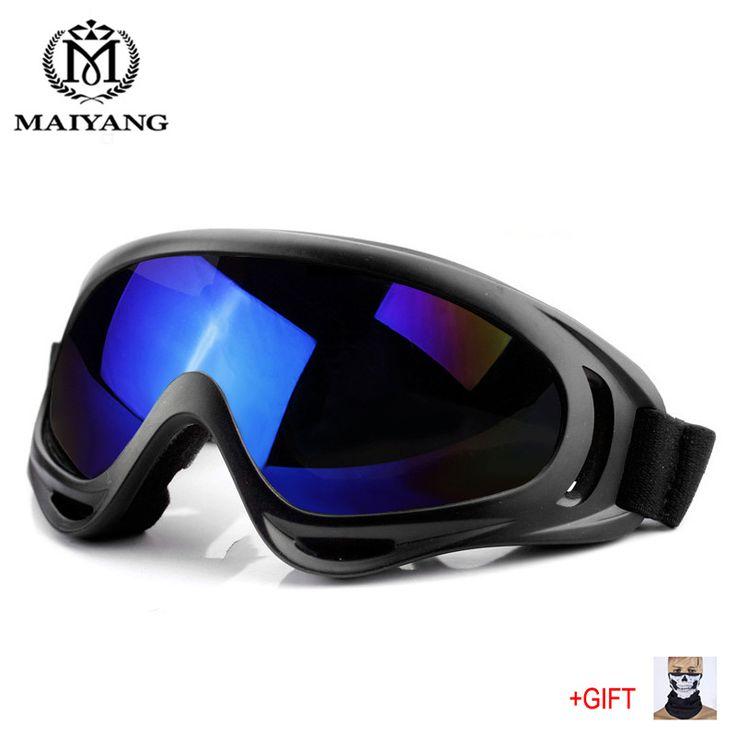 Mejores Gafas de Esquí de Las Mujeres Puntos de Doble Lente de Invierno Esquí Snowboard Máscaras Gafas Hombre Gafas de Motos de nieve Nieve Gafas Deportivas en Gafas de esquí de Deportes y Entretenimiento en AliExpress.com | Alibaba Group