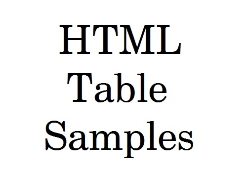 Best Html Working With Computers And Their Language Images On
