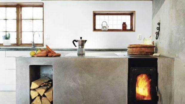 Oltre 25 fantastiche idee su interni scandinavi su for Interni appartamenti parigini