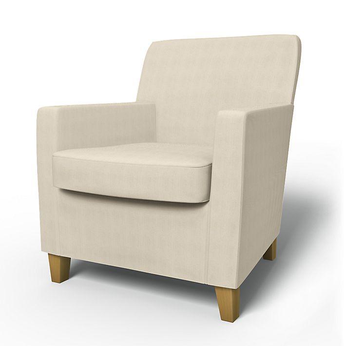 90 best sessel sofas images on pinterest armchairs. Black Bedroom Furniture Sets. Home Design Ideas