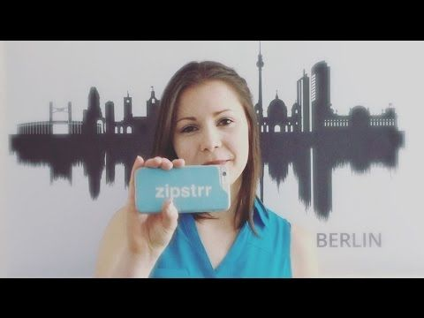 This is how we roll! check out our new tutorial with tips & tricks about the zipstrr app. download now: zipstrr.com/app & share with your friends! #zipstrr #thisishowweroll #brandnew #update#infilmunited #madeinberlin #coolvideos #funvideos#friends #reunite #madeinhollywood #timetoshine #beastar #newapp#videoapp #iOS #available #download #wedonttakepicturesnomore