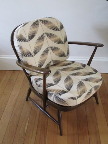 17 Best images about Ercol furniture on Pinterest Plank  : cd334ce1dd2143c0483ae88e5ea2001b from www.pinterest.com size 375 x 500 jpeg 26kB