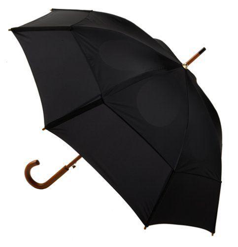 GustBuster Classic 48-Inch Automatic Golf Umbrella (Black) by GustBuster, http://www.amazon.com/dp/B0009GGIFG/ref=cm_sw_r_pi_dp_z9ZCrb19QBK8M