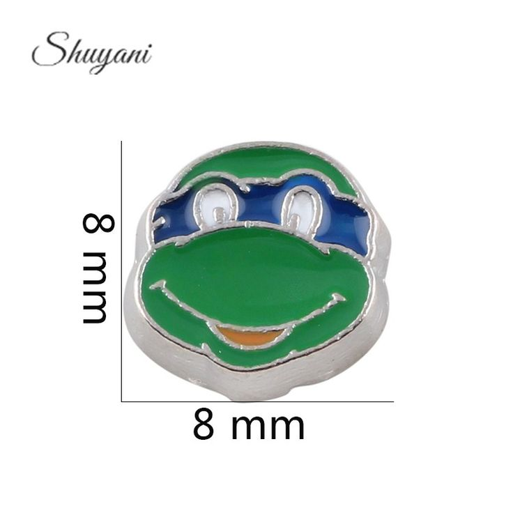 245 best floating charms images on pinterest floating charms find more charms information about 88mm cartoon frog floating locket charms for 30mm glass aloadofball Image collections