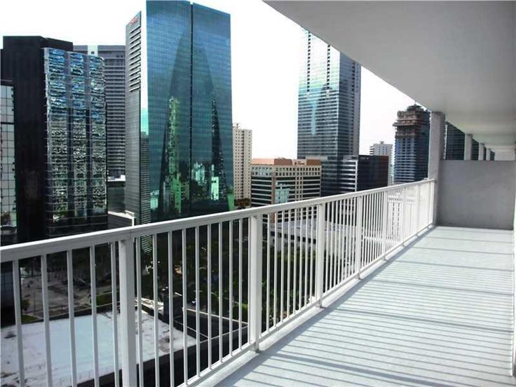 http://www.propertypanorama.com/instaview/mia/A10088984  RARE OPPORTUNITY!! Rent a beautifully updated 2 bedrooms 2 bathrooms corner unit in the much coveted building in Brickell, The Vue. Large wraparound balcony with breathtaking panoramic views of the bay, city, Brickell area from your home in the 17th floor. Come home and relax! Brand new stainless steel appliances, new kitchen cabinets, recently painted all interior and exterior, updated and ready to move in! Full size washer and dryer…