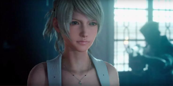 Final Fantasy 15 Trailer: See How Noctis And Stella Are Molded By Their Experiences, Presents A Strong Female Lead  http://www.thebitbag.com/final-fantasy-15-trailer-see-how-noctis-and-stella-are-molded-by-their-experiences-presents-a-strong-female-lead/117043