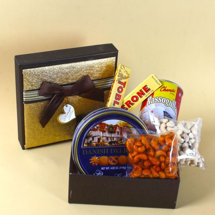 Send perfect gifts for your family or friends this ramadan festival in India visit Tajonline.com. For more information click here: http://www.tajonline.com/gifts-to-india/gifts-MD2728.html