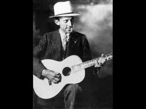 Jimmie Rodgers - Years Ago (The last recording of Jimmie Rodgers)