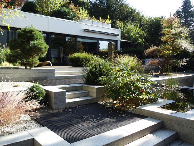 terrasse ebenen neubau 800 600 terrasse pinterest inspiration einrichtung. Black Bedroom Furniture Sets. Home Design Ideas