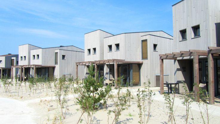 Luxe resort Ouddorp  Kom tot rust aan het Grevelingenmeer tijdens 3 4 of 5 dagen op Oasis Parcs Punt-West incl. dagelijks ontbijt 1x welkomstdrankje en dagelijkse schoonmaak  EUR 298.00  Meer informatie  http://ift.tt/2sf34vX http://ift.tt/28ZoOTw http://ift.tt/1RlV2rB