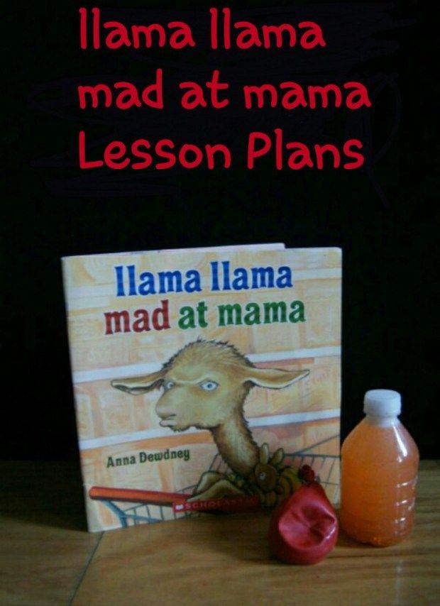 llama llama red pajama book pdf