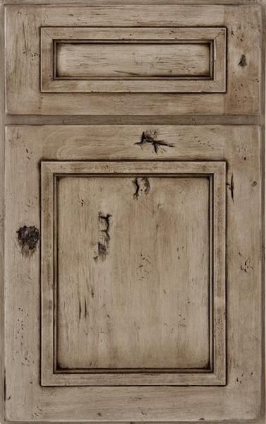 1000 Ideas About Medallion Cabinets On Pinterest