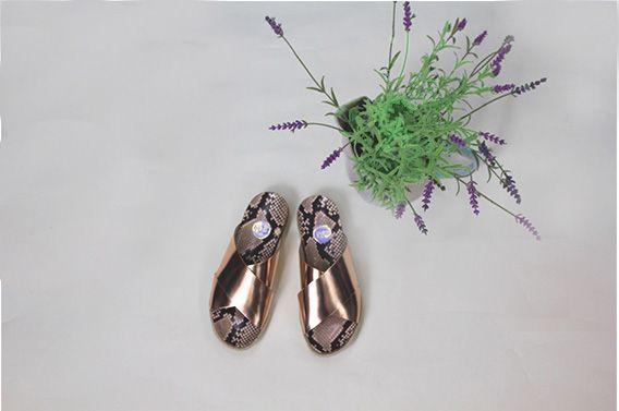 Ras metal Sandals   Antonella Boutique  #Ras #metal #sandals #Print #AntonellaBoutique