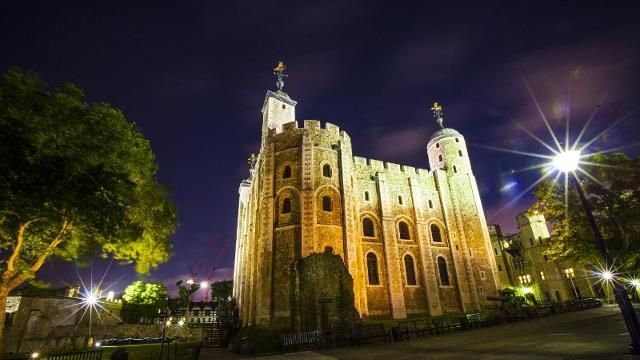 Image result for tower of london