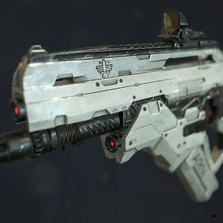 17 best images about cyberpunk weapons amp equipment on