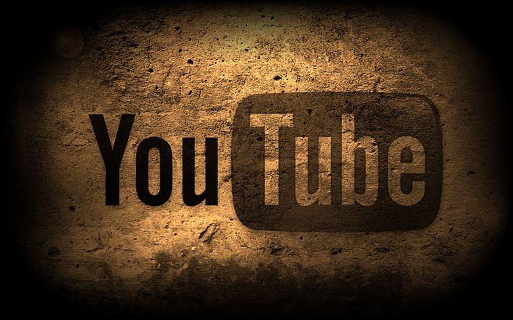#job We're looking for a #YouTube #Audience Development Executive £30k - Contact jordan@cloudninerec.co.uk