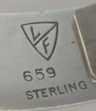 91 best images about silver sterling hallmarks maker