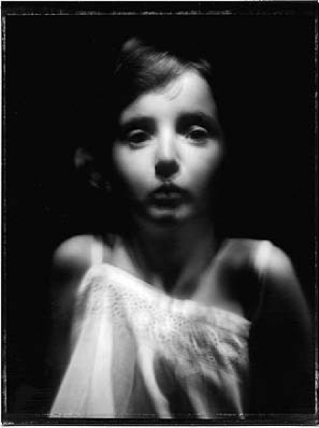 """Title: """"CHI4"""" Artist: William Ropp, Technique: Black and white toned silver gelatin print. Size 40*50 (ed 10), 50*60 (ed 12), 100*120 (ed 8) printed by the artist, signed and numbered. Price upon request."""