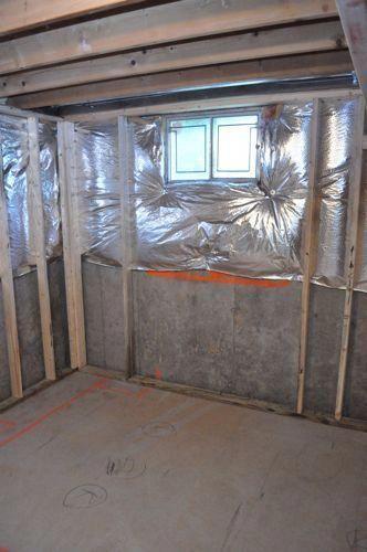 Finished Basement Floor Plans | Basement Insulation | Fun Basement 20181226