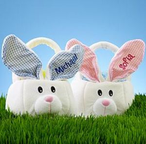 Buy Personalized Easter Baskets Online    Happy Sharing. PIN, Repin