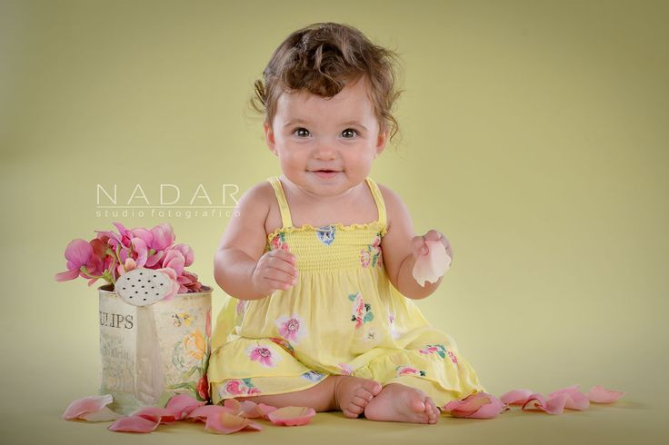 baby photography,baby book , baby portrait