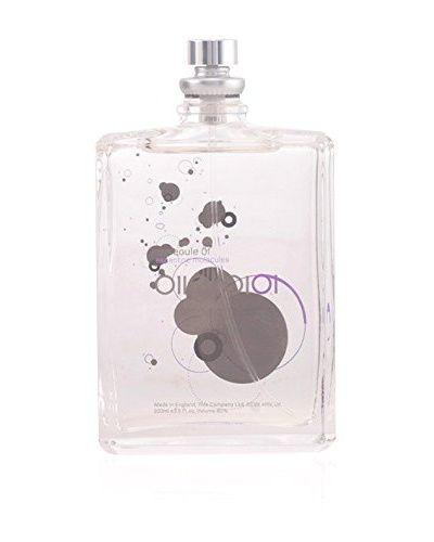 Molecule Eau De Parfum Unisex Molecule 01 100 ml