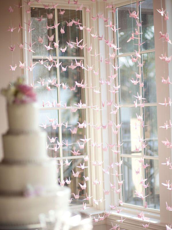 Decoração Simples e Econômica de Casamento_D3_revistaicasei